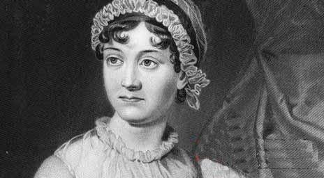 Lady Mary Wroth,Jane Austin,essay代写,paper代写,作业代写
