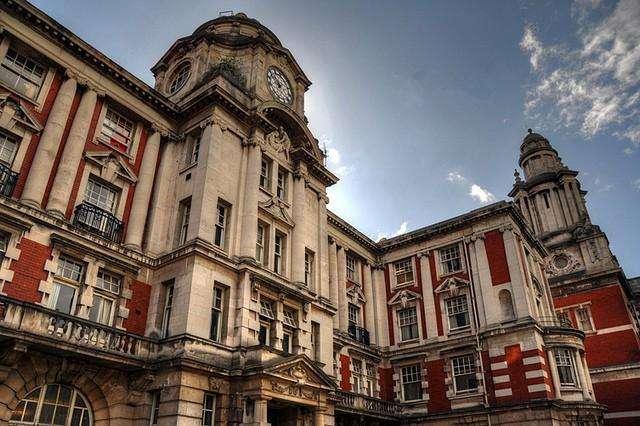 university of Manchester,曼彻斯特大学的教育模式,essay代写,作业代写,代写