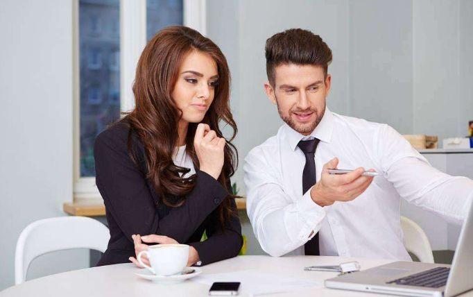Enterprise management,企业管理,essay代写,paper代写,作业代写