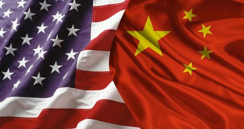 public diplomacy,美国对中国的公共外交,assignment代写,paper代写,北美作业代写