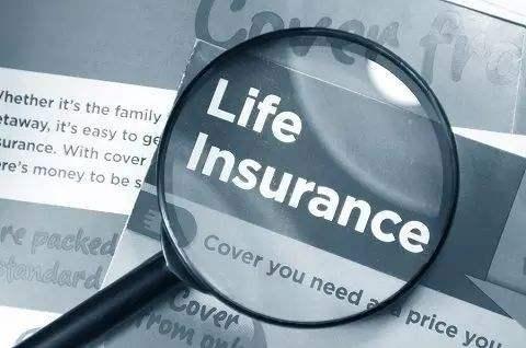 Insurance asset management,美国保险资产管理,essay代写,作业代写,代写