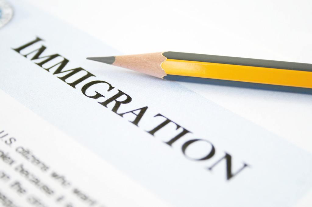 West Indian,西印度移民,essay代写,作业代写,代写