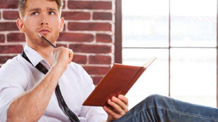 Dissertation写作注意事项,Dissertation写作,assignment代写,代写,美国作业代写