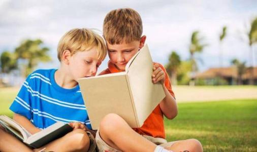 brightest children,美国英才儿童选拔,assignment代写,paper代写,北美作业代写