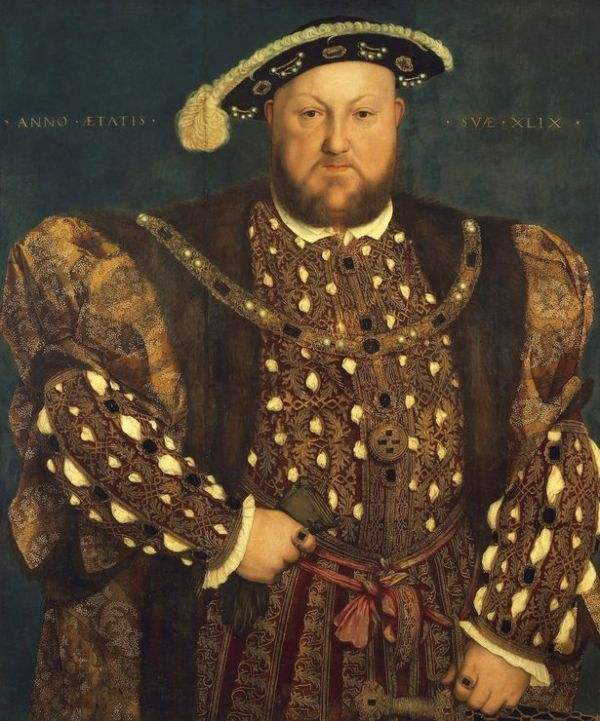 lending activities,中世纪英国国王借贷活动,assignment代写,paper代写,北美作业代写