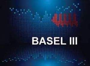 Basel III,巴塞尔协议III,essay代写,paper代写,作业代写