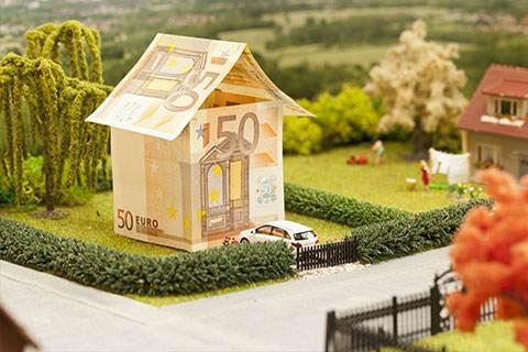 Real estate finance,房地产金融,essay代写,paper代写,作业代写