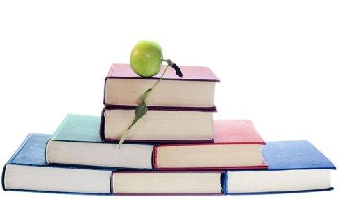 代写陷阱,北美作业代写,留学生代写,代写机构