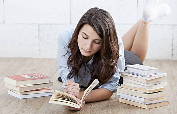 essay写作,essay代写,代写机构,代写,留学生代写