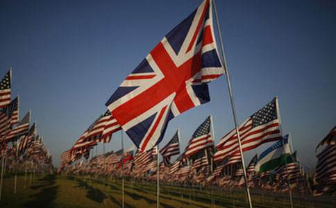 British policy toward Europe,英国对欧政策,essay代写,作业代写,代写
