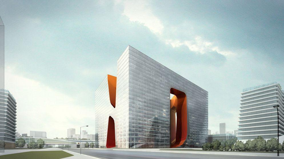architectural design renderings,建筑设计效果图,essay代写,paper代写,作业代写
