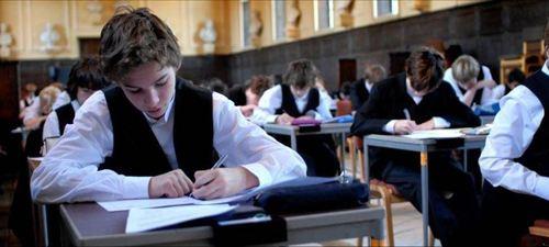 British education,英国教育,assignment代写,paper代写,北美作业代写