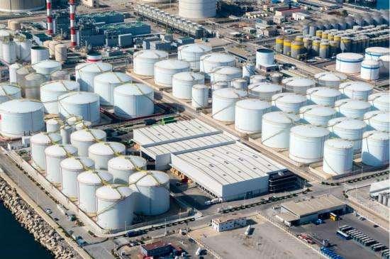 oil reserve,美国石油储备体系,essay代写,作业代写,代写