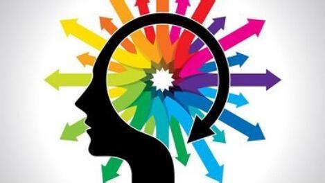 consumer psychology,电子商务消费心理,essay代写,paper代写,作业代写