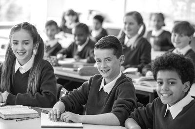 moral education,英国渗透式道德教育,essay代写,作业代写,代写