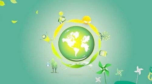 Environmental news,环境新闻,essay代写,paper代写,作业代写