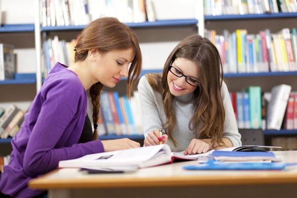 Report和Essay的异同,Report和Essay,assignment代写,代写,美国作业代写
