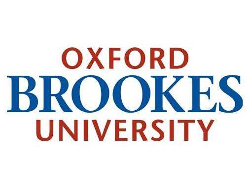 Oxford brookes university,牛津布鲁克斯大学,essay代写,作业代写,代写