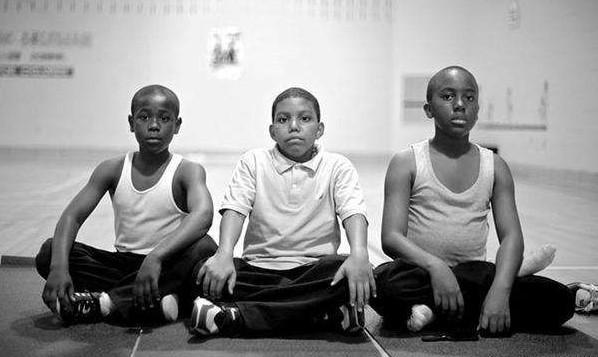 Meditation,美国学校冥想教育,essay代写,作业代写,代写