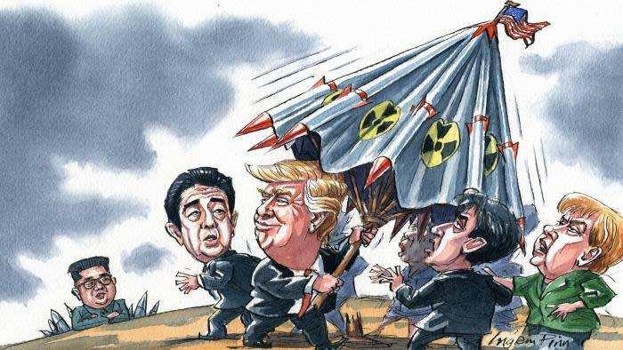 American east Asia,美国的东亚政策,assignment代写,paper代写,北美作业代写