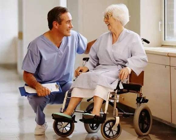 pension agreement,英国的养老保险协议,essay代写,作业代写,代写