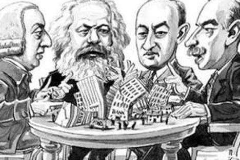 New mercantilism,新重商主义,essay代写,paper代写,作业代写