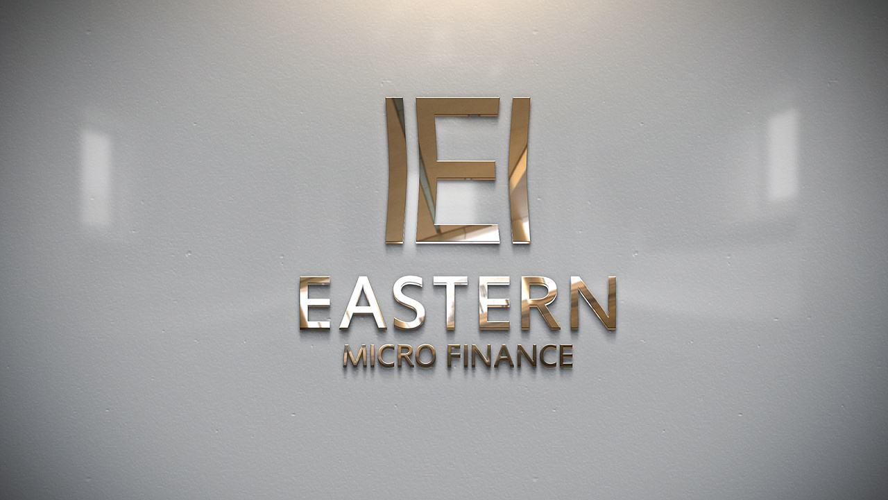 Microfinance,小额信贷,essay代写,paper代写,作业代写