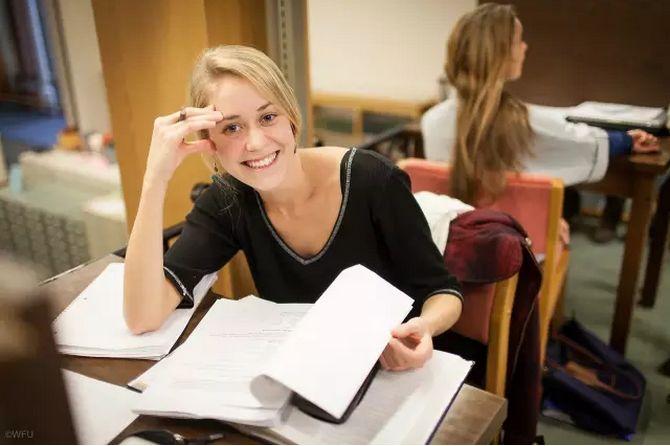 高分essay写作心得,essay写作心得,assignment代写,代写,美国作业代写