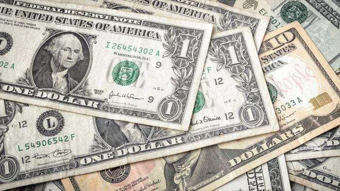balance of payments,国际收支结构,assignment代写,paper代写,北美作业代写