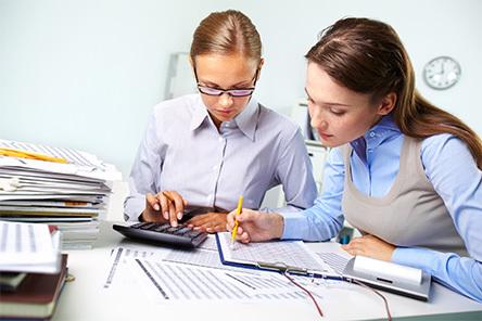tax accounting,美国税务会计模式,essay代写,作业代写,代写