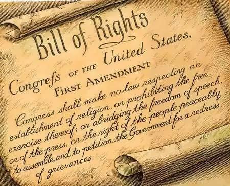 constitutional system,英国宪制思想,essay代写,作业代写,代写