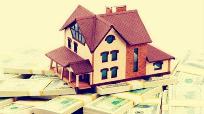 Mortgage risk,美国房贷风险,assignment代写,paper代写,北美作业代写