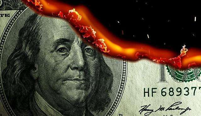 financial crisis,美国金融危机,essay代写,作业代写,代写