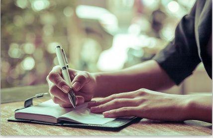 代写论文,找代写,代写,代写机构