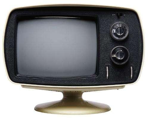 television operation,英国电视业运营,essay代写,作业代写,代写