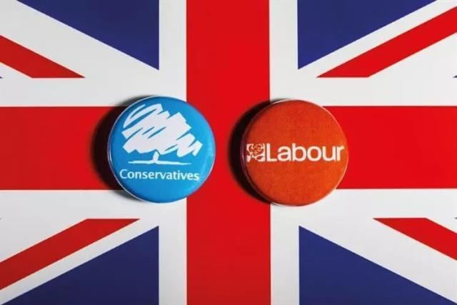 political party,英国政党制度,assignment代写,paper代写,北美作业代写