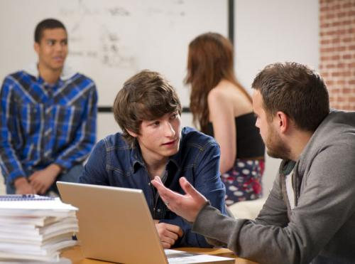 Introduction部分写作,Introduction部分,assignment代写,代写,美国作业代写