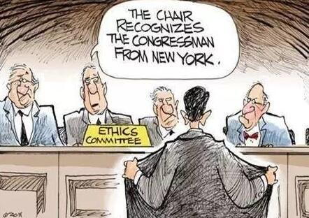 lobbying politics,美国的游说政治,assignment代写,paper代写,北美作业代写