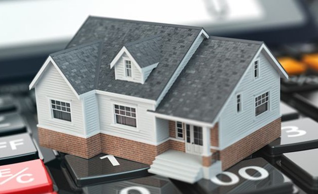 property tax,英国房地产税,assignment代写,paper代写,北美作业代写