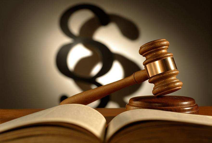 Legal risk,美国投资法律风险,assignment代写,paper代写,北美作业代写