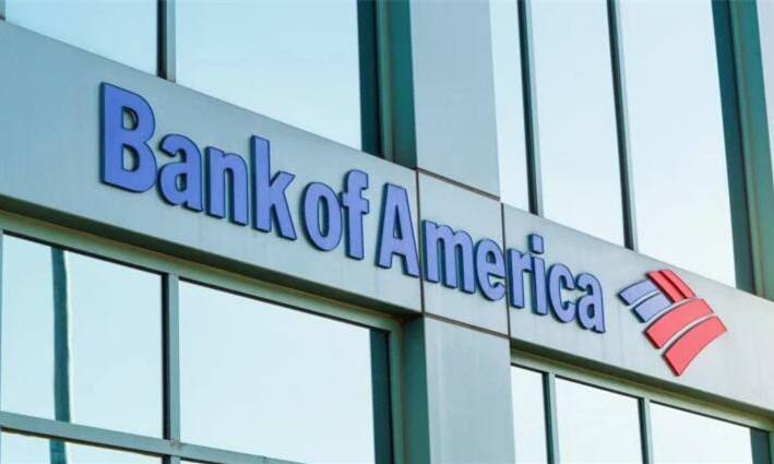 Community Bank,美国社区银行,essay代写,作业代写,代写