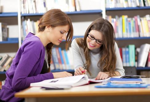 Assignment代写,靠谱机构,留学生代写,代写