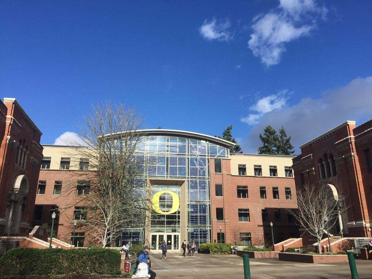 Oregon music college,俄勒冈大学音乐学院,essay代写,作业代写,代写