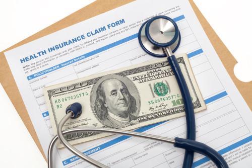 medicare and medicaid,美国医疗保险体系,essay代写,作业代写,代写
