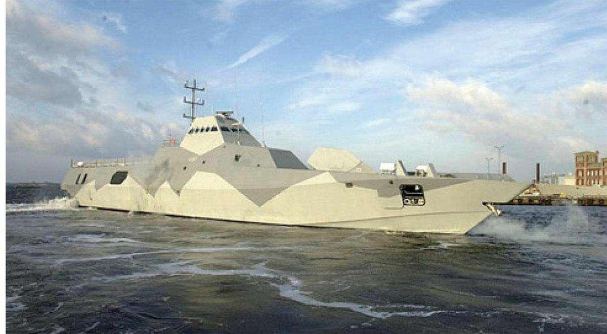 defense technology,美国国防科技,essay代写,作业代写,代写