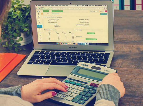 environmental accounting,美国环境会计制度化,essay代写,作业代写,代写
