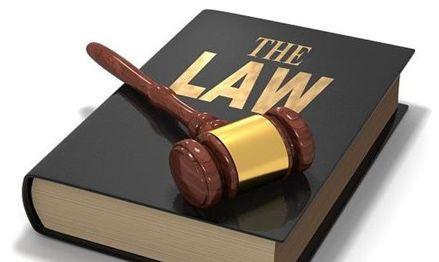 Authority of law,法律权威,essay代写,作业代写,代写