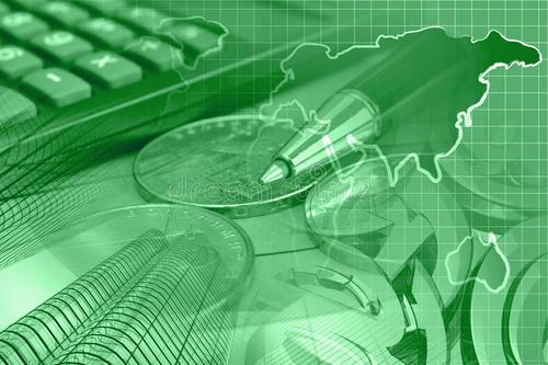 Green Financial Management,绿色财务管理,essay代写,paper代写,作业代写
