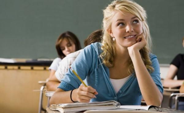 如何写好Essay/Assignment,Essay/Assignment,assignment代写,代写,美国作业代写