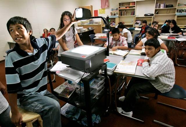 homeschooling,美国家庭学校教育,assignment代写,paper代写,北美作业代写